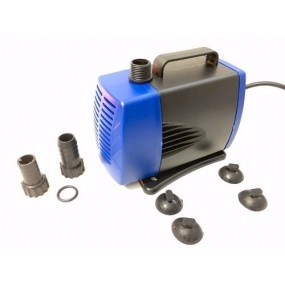 Bomba RS Electrical RS-5100 3000 L/h 3m