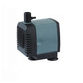 Bomba RS Electrical RS-952 2500 L/h 2,5m
